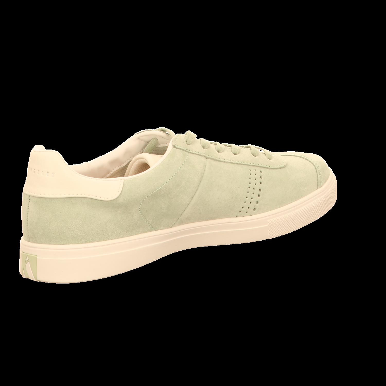 NEU NEU NEU Skechers Damen Sneaker 73513-MNT grün 420453 9e2774