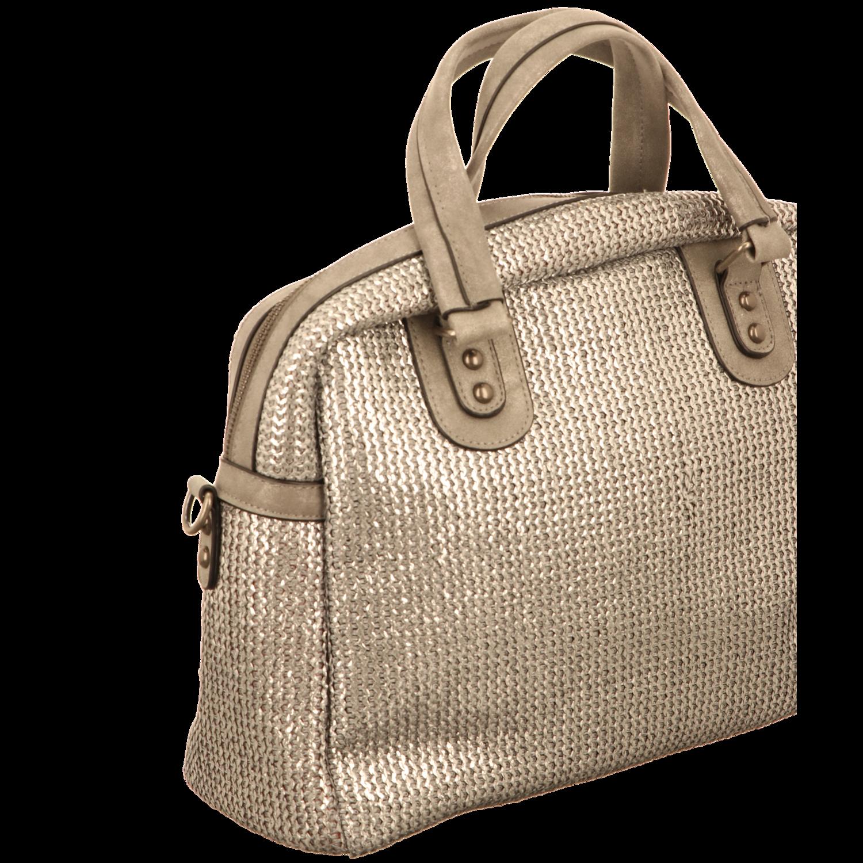 Remonte Accessoires Taschen Q0383-42 silber 422754 | Eine Eine Eine Große Vielfalt An Modelle 2019 Neue  d1ad7d