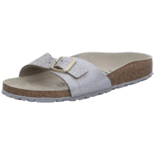 Madrid BS[Sandals]