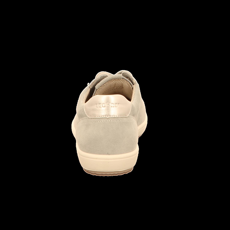 Legero Damen Schnuerschuhe 0-00857-16 blau 292827  | Outlet  Outlet  Outlet  | Won hoch geschätzt und weithin vertraut im in- und Ausland vertraut  a86c33
