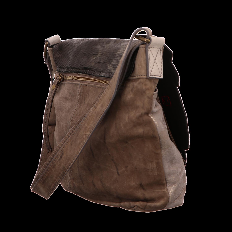 Charme Accessoires Taschen Taschen Taschen Sandy - combi A-16 braun 410303   Deutschland Shop    Nicht so teuer    Verschiedene Arten Und Die Styles  80bf00