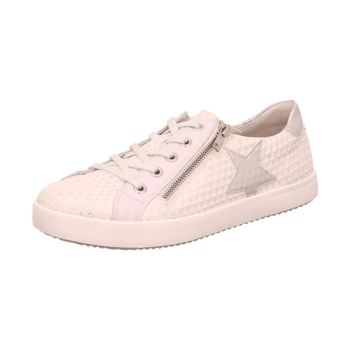 ba2230e774b Nike Kobe XI XI XI 11 TB Promo Purple Basketball Shoes 856485-551 Size 18  Big and Tall 1a9ed7