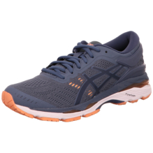 Gel-Kayano 24 smoke blue