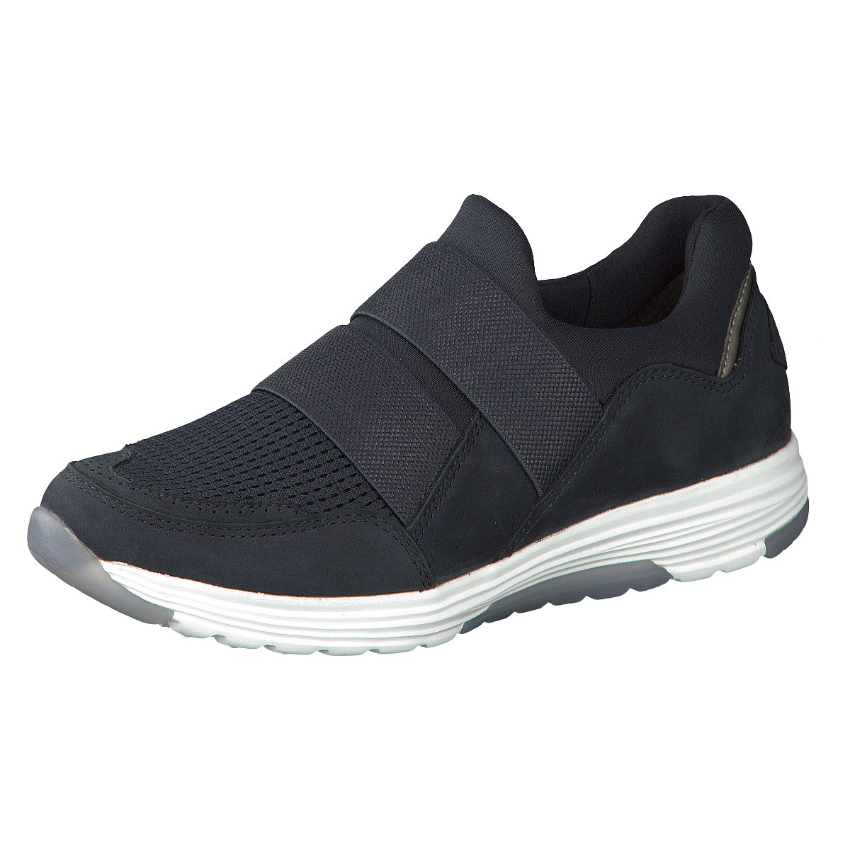 Slipper Damen comfort 66.971.46 Gabor 251493 blau