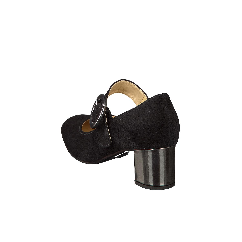 Gabor Damen Pumps 75.274.67 75.274.67 75.274.67 schwarz 304738    Überlegene Qualität    Ein Gleichgewicht zwischen Zähigkeit und Härte  e69198