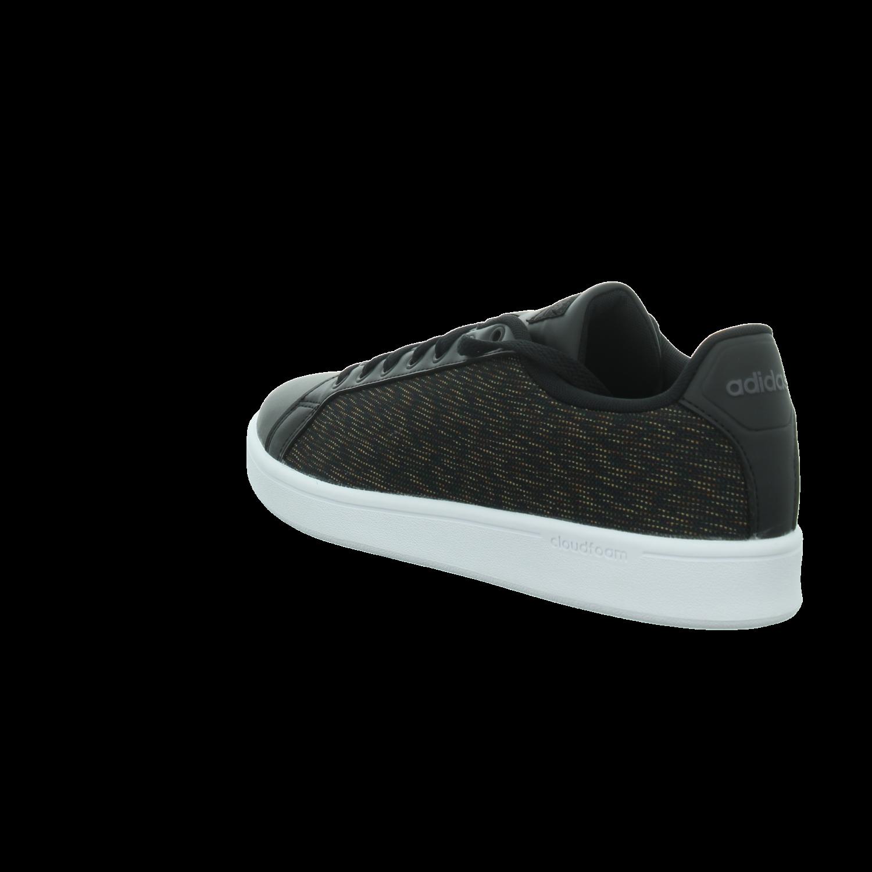 S2K NEU adidas Herren Sneaker Cloudfoam Advantage Clean Retro CG5791 ... 70a83ac7a8