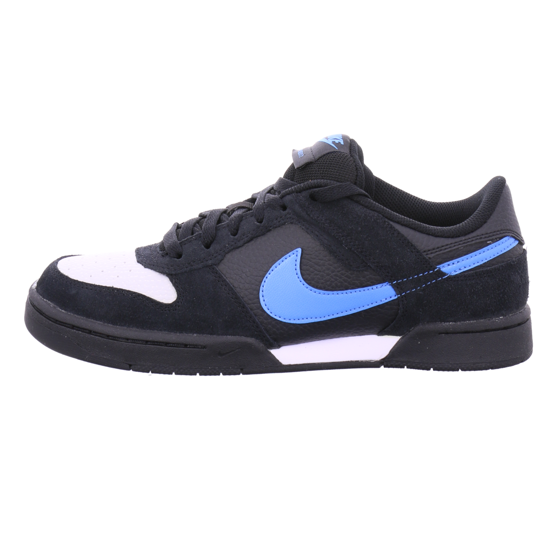 """pretty nice 94ef6 b7fee Blue White Nike Nike Nike Air Max 1 x Atmos """"Box Print""""!"""