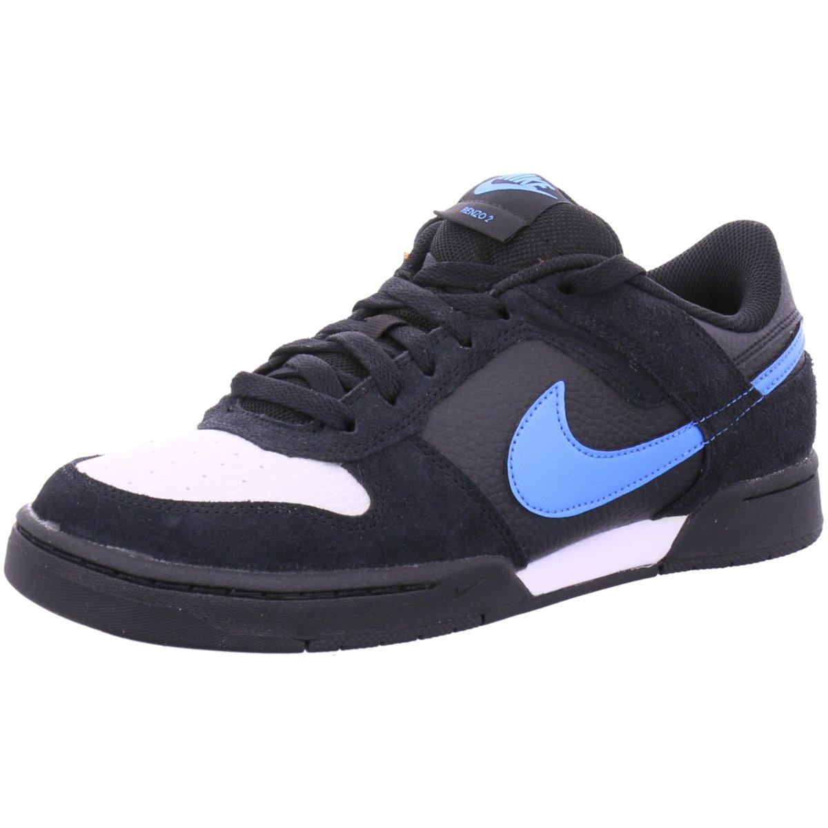 """new styles 41bfb cc86a Nike Air Max Max Max 1 x Atmos """"Box Print""""!"""