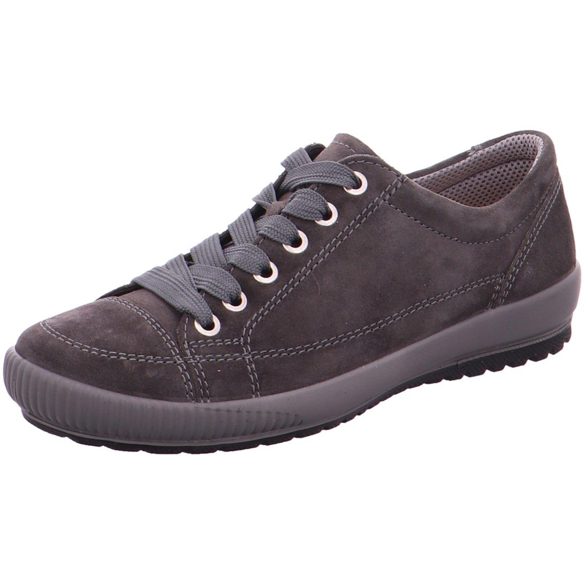 Legero Tanaro Damenschuhe Sneakers Schnürschuhe 8 00820 80
