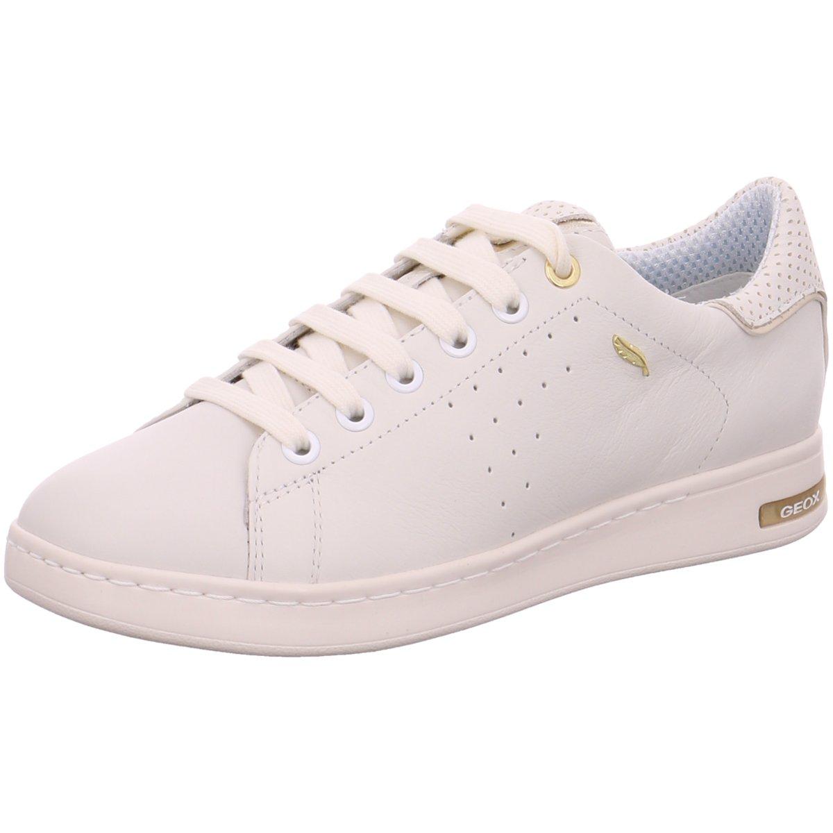 Geox Damen D Jaysen A Sneaker