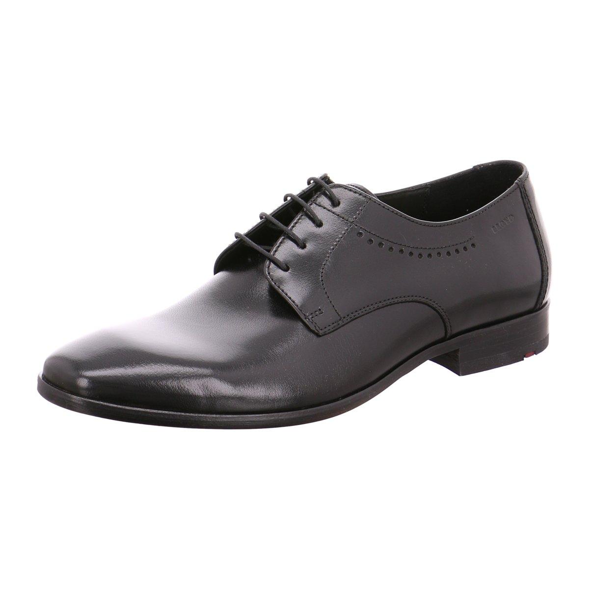 Lloyd Herren Must-Haves OCAS 2672000 schwarz 140877      Hohe Qualität und geringer Aufwand