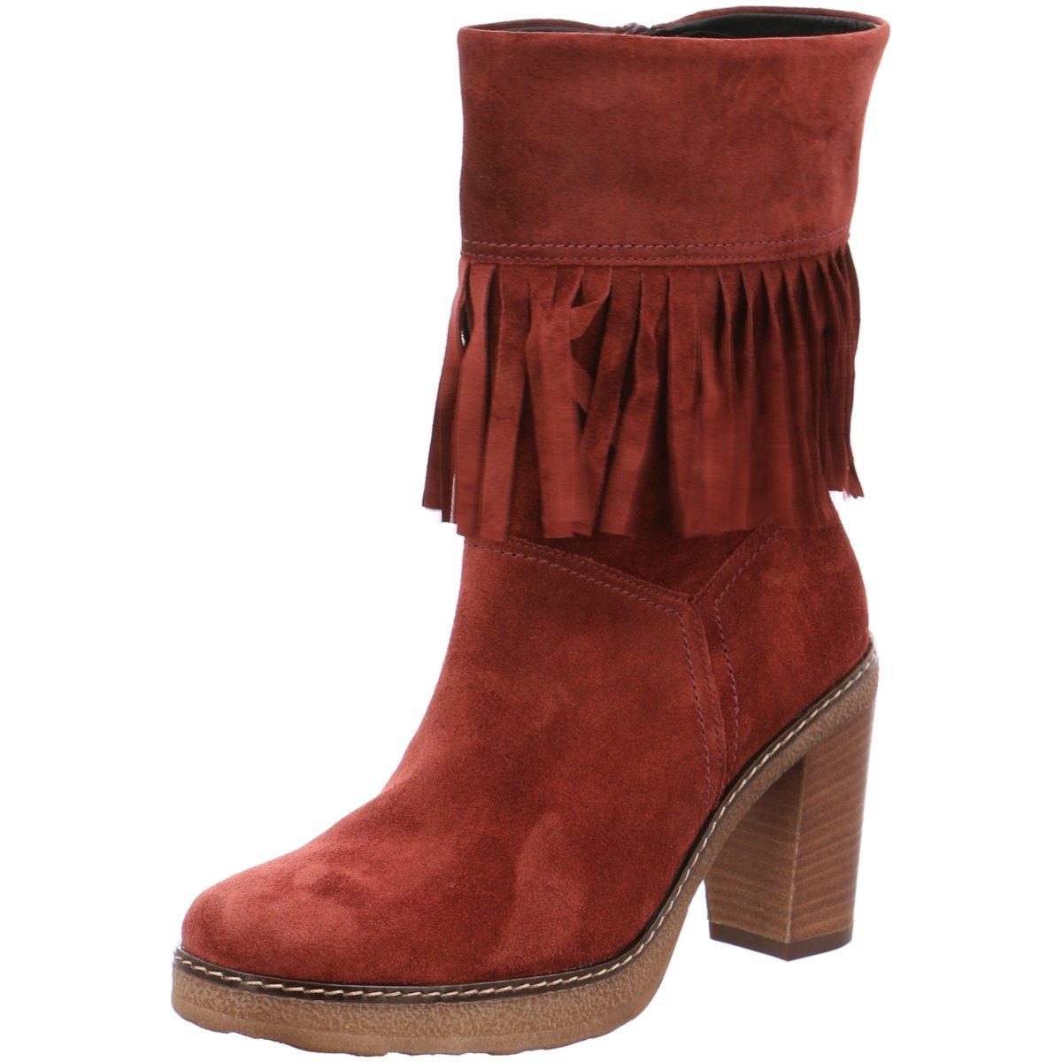 Gabor Shoes Damen Stiefel & Stiefeletten