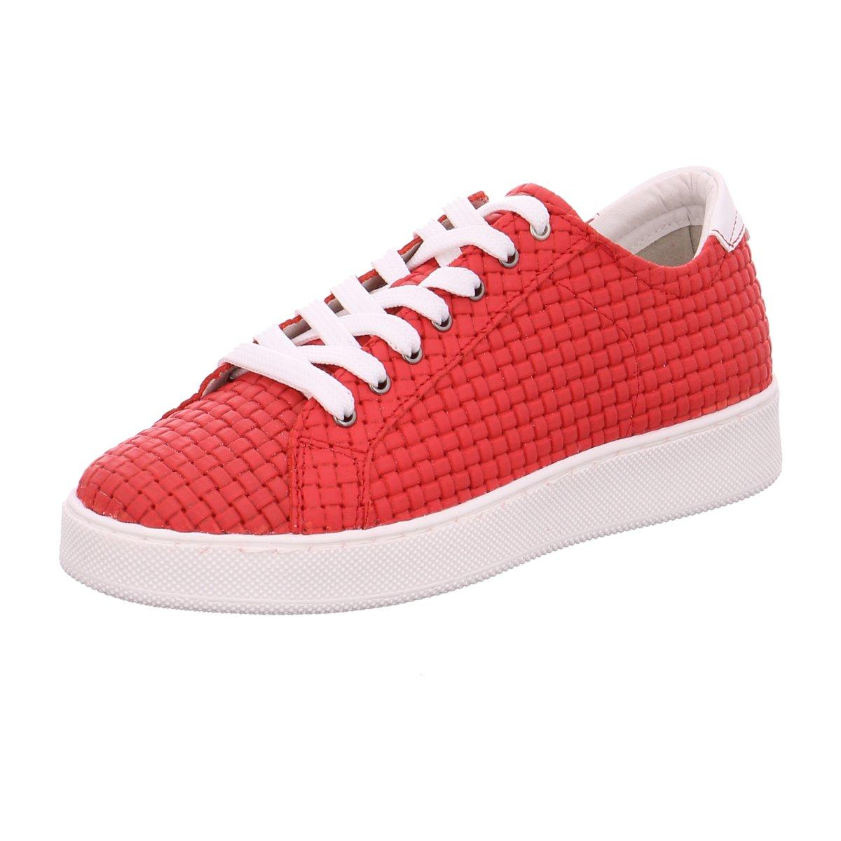 33f66d858aadf7 Das Bild wird geladen Tamaris-Damen-Sneaker-23637-1-1-23637-20-