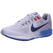 NIKE AIR ZOOM STRUCTURE 21  He