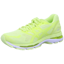 Gel-Nimbus 20 limelight/safety