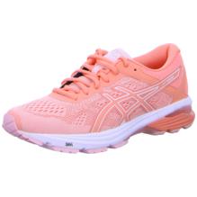 GT-1000 6 seashell pink