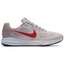 WMNS Nike AIR ZOOM STRUCTURE 2