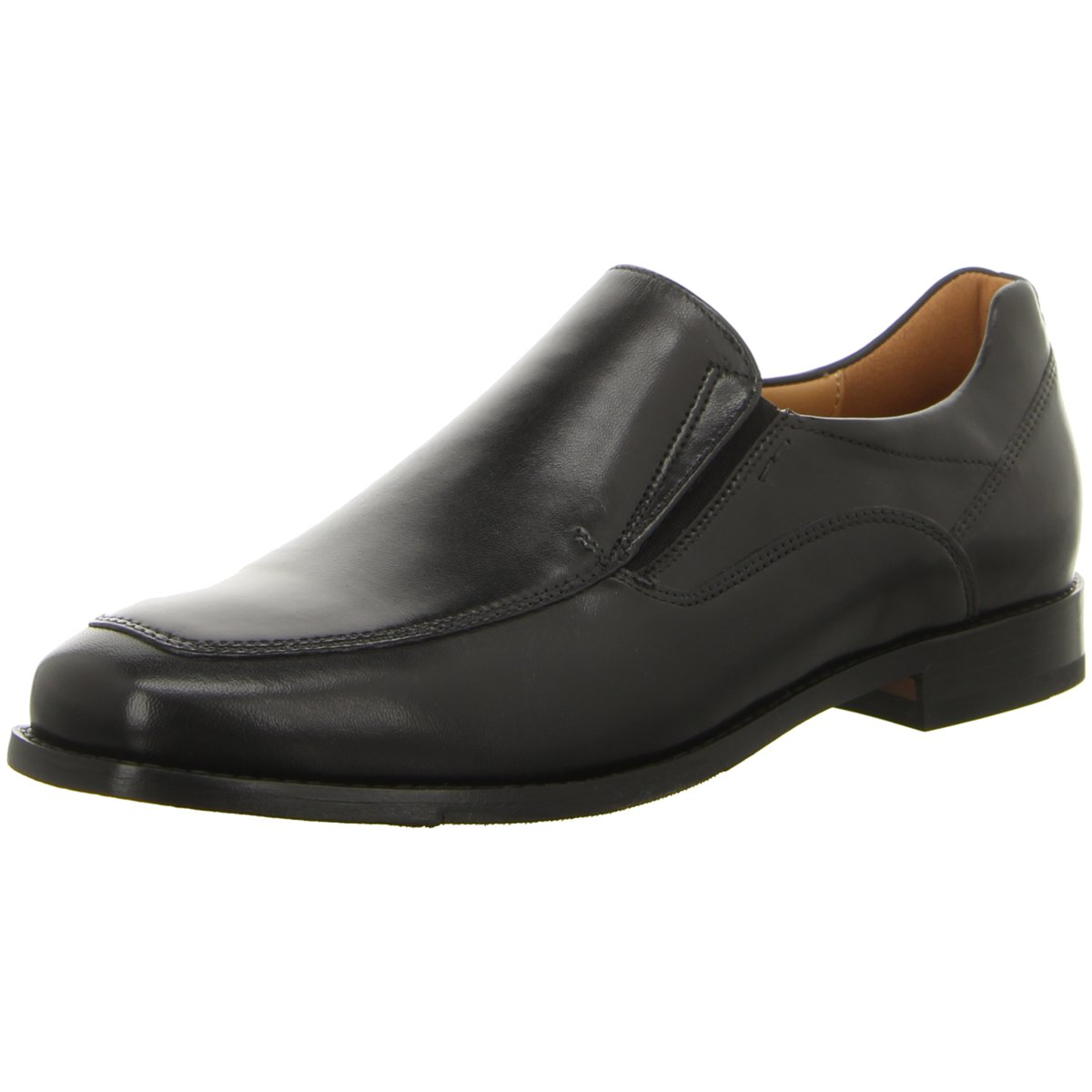Ara Herren Business Chris,K,schwarz 32502-01 schwarz schwarz schwarz 280157    072d13