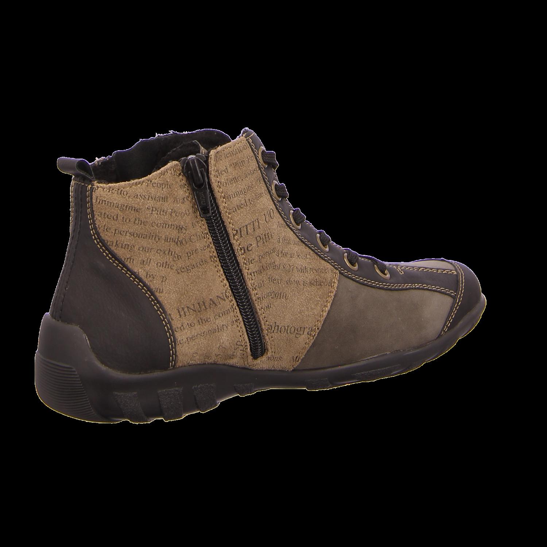 f870d10e9dc ... Nike Air Jordan Retro V Men s Shoes