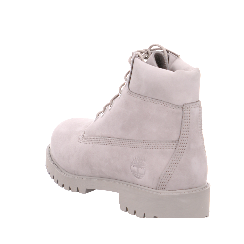 MIA WOMEN'S SELENE Slouch Boot, Black, Size 8.5 6PuH