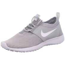 WMNS Nike JUVENATE   Da.-Lifes
