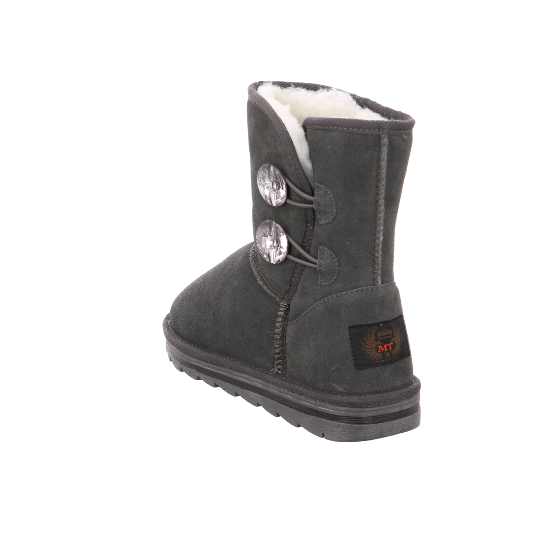 85b7d53ddfa0 ... New Nike Free RN Flyknit 2017 2017 2017 Mens Premium Running Shoes Sz  14 Black
