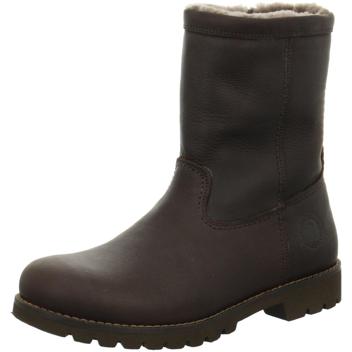 Details zu Tamaris Sneaker Soya 1 1 25216 27 234 grau