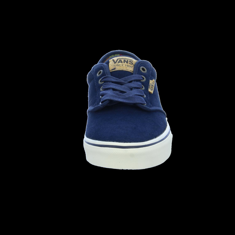 detailed look 2d089 b6300 ... Nike Zoom Stefan Janoski PR BLUE BLUE BLUE FLORAL DIGI CAMO  (482972-904) ...