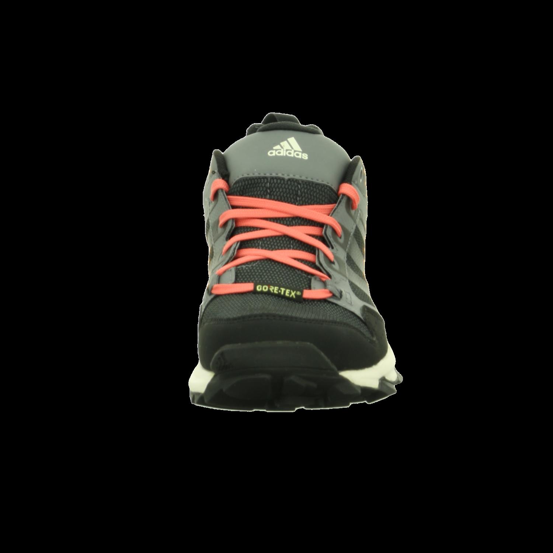 Adidas Damen Sportschuhe Kanadia 7 TR GTX GTX GTX Damen Trail-Runningschuhe schwarz 4aabd2
