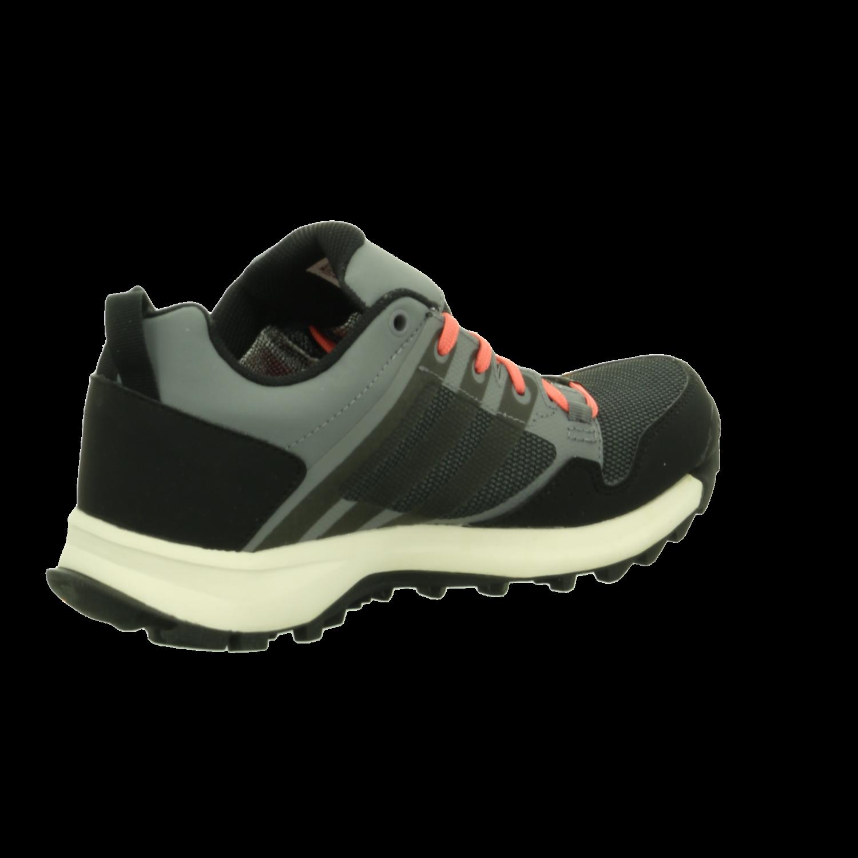 adidas TR Schuh TERREX TEX Switzerland GORE Schwarzadidas