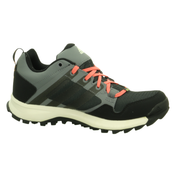 adidas Damen Sportschuhe Kanadia 7 TR GTX Damen Trail