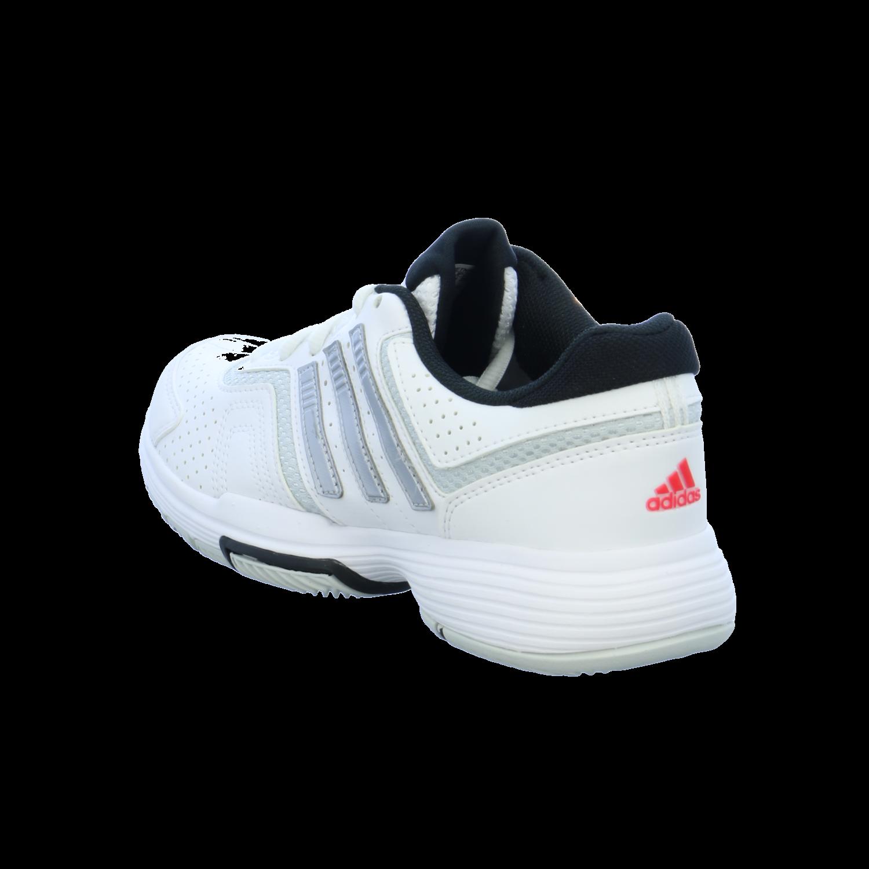 buy online b228a 4a7eb adidas-Damen-Sportschuhe-barricade-court-2-w-S74567-