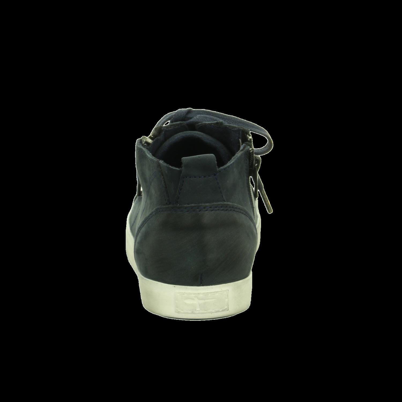 new styles 94258 8f976 ... Nike Air Jordan Jordan Jordan J23 Low Gym Red Gym Red-Pure Platinum  905288 ...