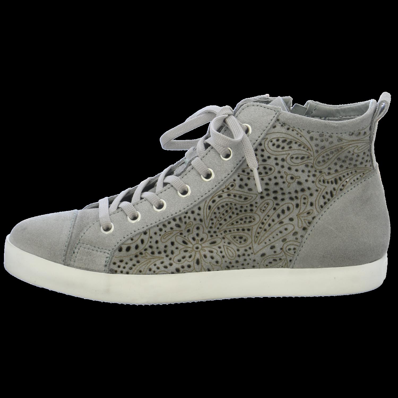 Tamaris Femmes Sneaker Alex FQkHQnJb