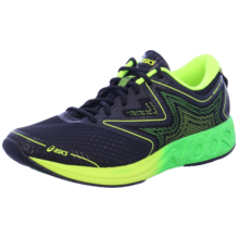 Gel-Noosa Tri 12 blk/green