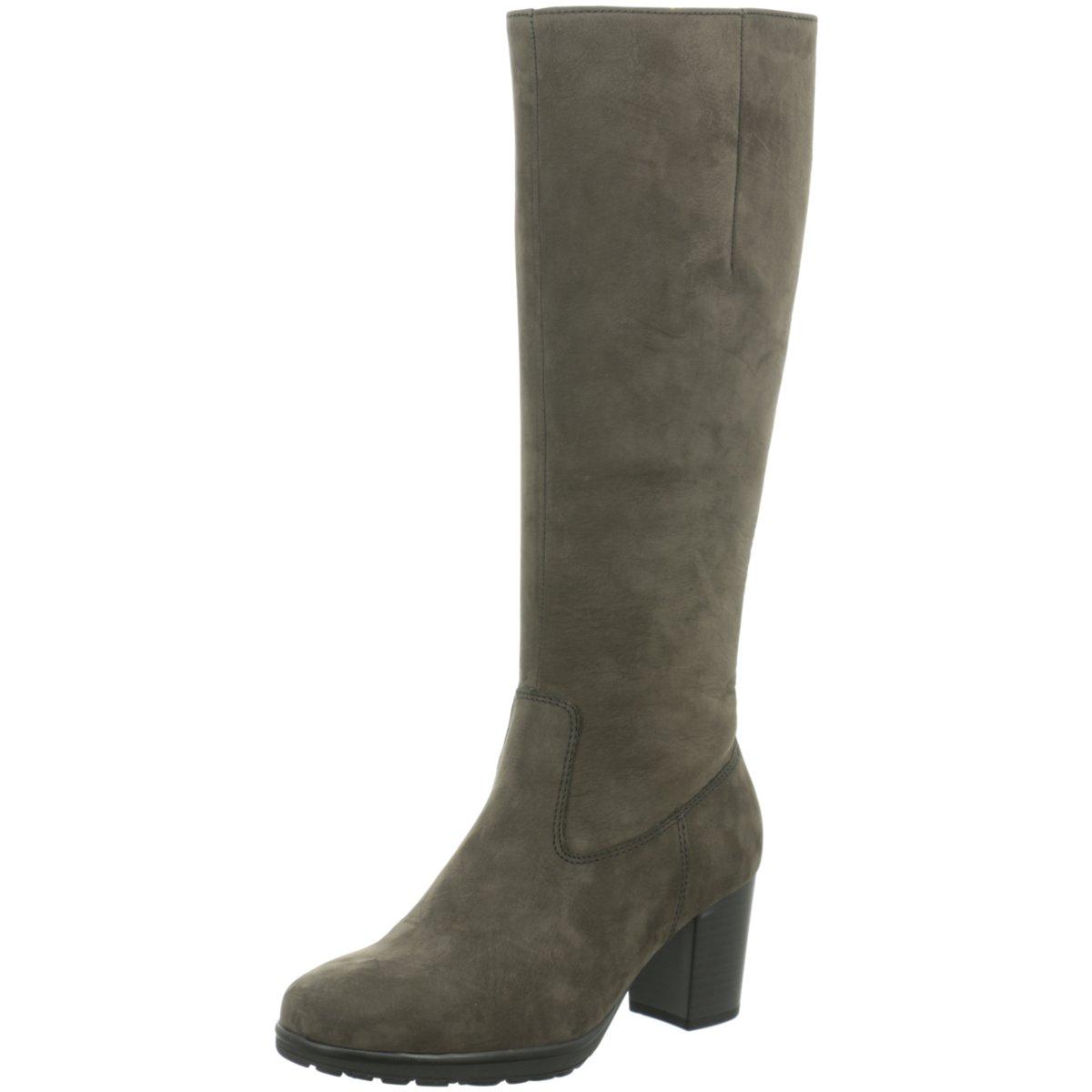 Damen grau Stiefel 335600 19 Gabor 549 75 c04cdasov65129 kZXuiOPT