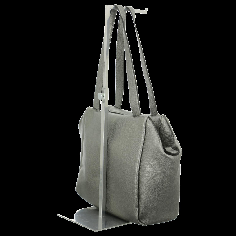 Accessoires Taschen 16-20404-32 grau 325659 Ara ZOaK4