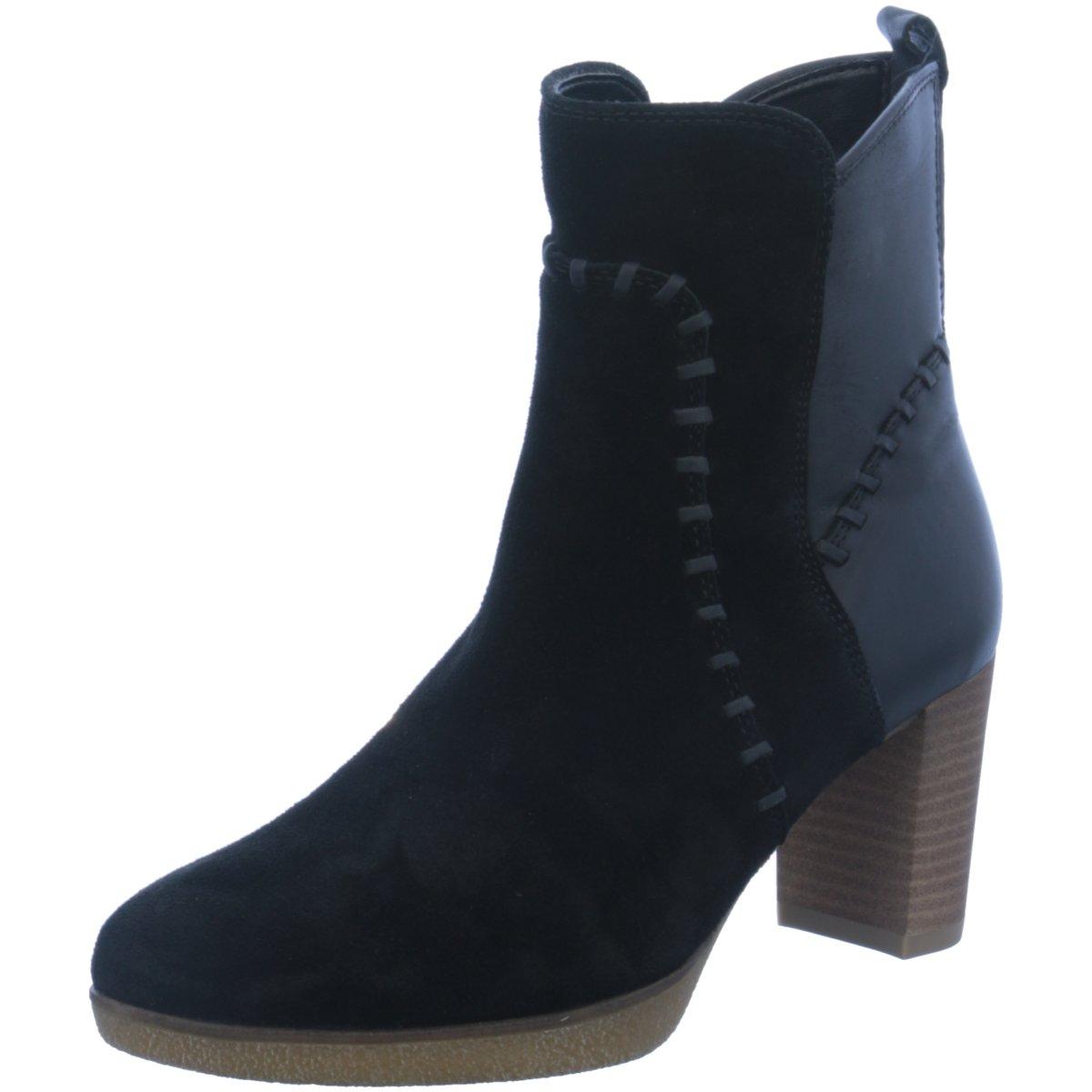 Jenny Damen Stiefeletten SAN VITO SA 2262855-61 schwarz 369847 369847 369847  Online-Mode einkaufen