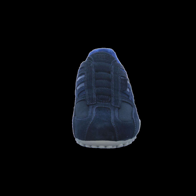NEU Geox Herren Slipper U8207F-02214/C4002 397864 U8207F-02214/C4002 C4002 blau 397864 U8207F-02214/C4002 d44a8b