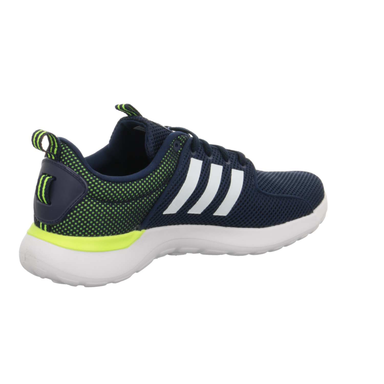 sneakers for cheap df4c9 7cf4d ... Men s Nike Big   Tall KD VII 7 Uprising Jade Jade Jade Volt Shoes Size  17 ...