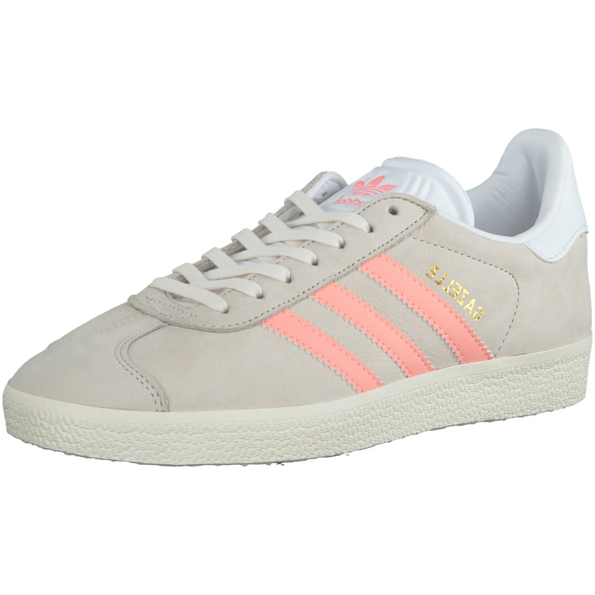 adidas Originals Gazelle Originals Damen Sneakers