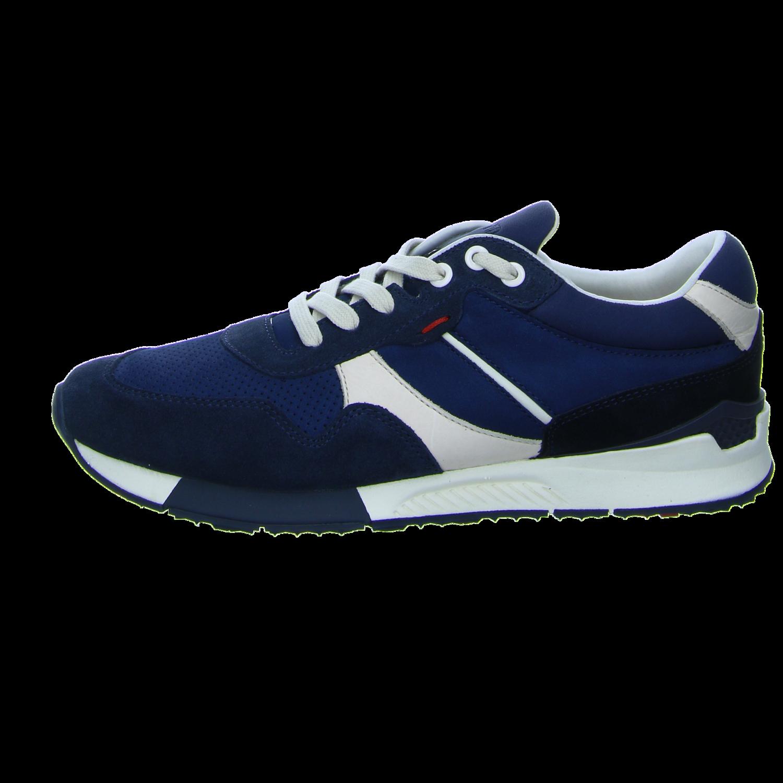 size 40 ab719 71f26 ... Nike Air Vapormax Flyknit Utilitaire Argile Vert Décoloré Épicéa Bleu  Bleu Bleu Taille 14 78172c ...