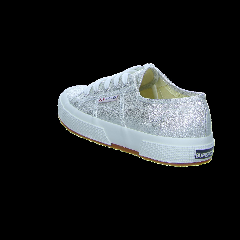 wholesale dealer 2590a e849a ... Nike DUNK LOW PREMIUM SB Deep Royal Blue Blue Blue Skate 313170-444  (577 ...