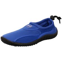 Damen Aqua-Schuh Cubagua