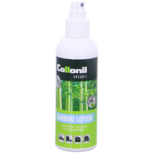 ORGANIC BAMBOO LOT.D 200 ML
