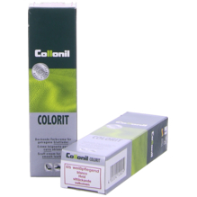 COLORIT50 MLweißdeck
