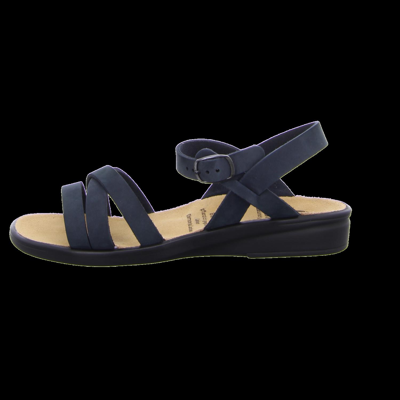 Ganter Ganter SONNICA - Sandalette Comfort - weiß 2028110200 Damen Zuverlässig Zu Verkaufen tSHyLC