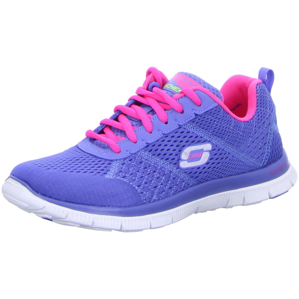 buy online 8a2a5 c09c2 Hot Fashion Fashion Fashion Nike Force Zoom Trout 4 917837-001,Black White  Black Black - NIB 0bf09e