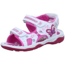 Hengst Footwear
