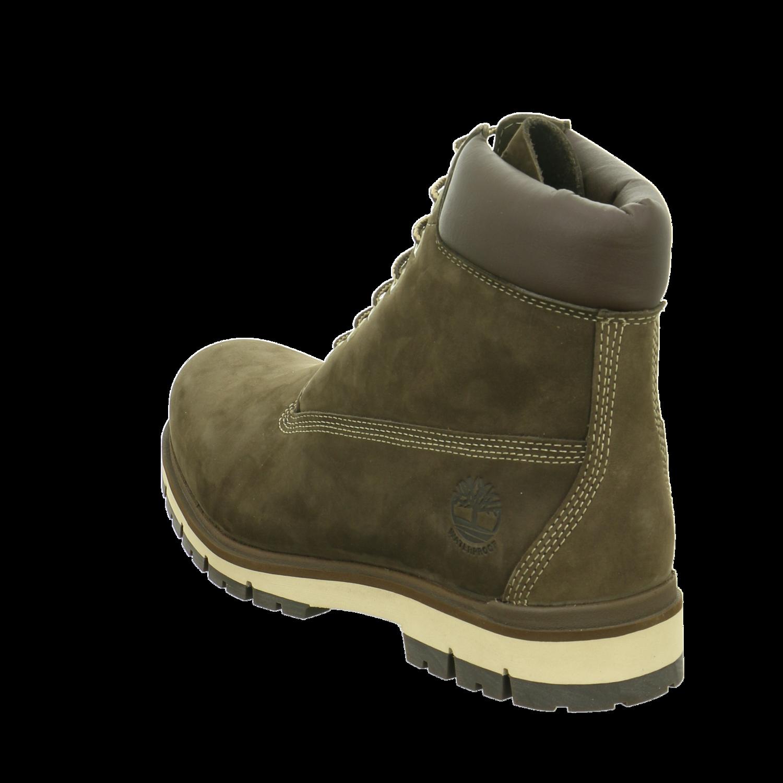 Details zu Timberland Herren Stiefel Radford 6 Inch Boot
